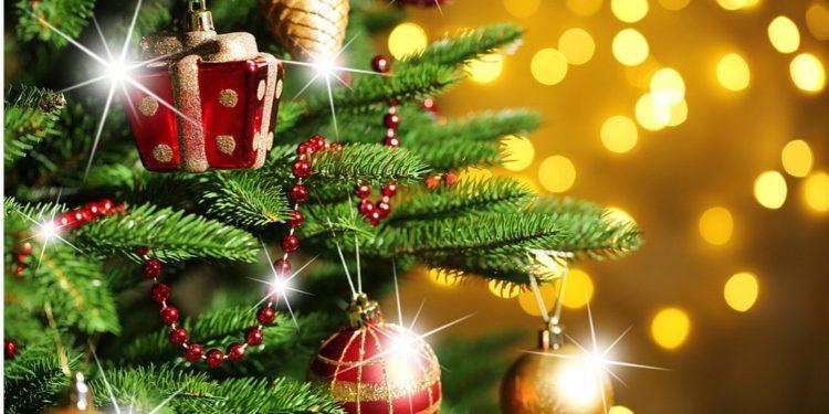 Vánoční pobyty